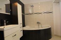 Koupelna 1b