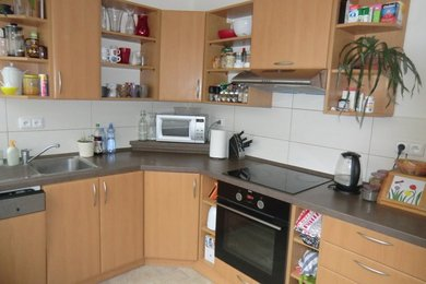 Pěkný byt v OV 3+1/L - Na Jezírku, Liberec, Ev.č.: 00402