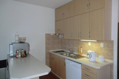 Byt 2+kk (36 m2) v OV - Neklanova ul., Liberec, Ev.č.: 00406