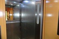11.výtah