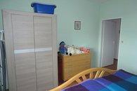 9.ložnice