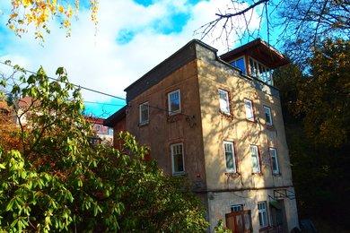 REZERVACE Rodinný dům na velmi žádaném místě Mšeno nad Nisou Břízky, Ev.č.: 00410