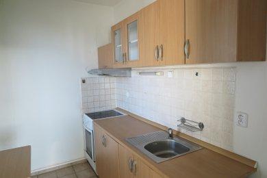 Pěkný byt 2+kk - Mšeno nad Nisou, Ev.č.: 00412