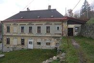 13.dům