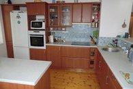 16.kuchyně