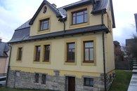 3.dům