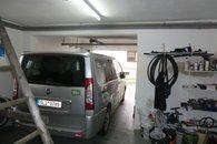 30.garáž