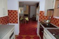 11.kuchyně