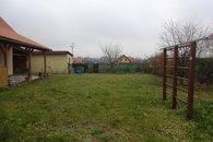 7.zahrada
