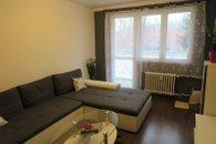 Obývací pokoj 1b