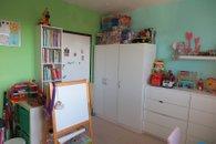 Dětský pokoj 1b