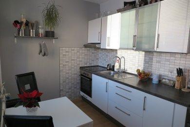 REZERVACE Pěkný byt  4+1, 80m² - Liberec XV-Starý Harcov, Ev.č.: 00426