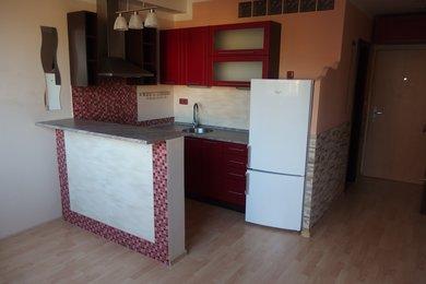 Velmi pěkný byt 2+kk ul.Pasířská Žižkův Vrch, Ev.č.: 00428
