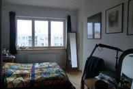 21.ložnice