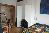 20.ložnice