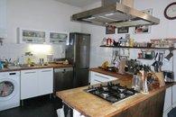 5.kuchyně