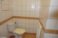 9.toaleta