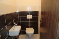 2.toaleta