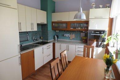 Pěkný byt v OV 3+1/L ul.Polní  - Liberec XII-Staré Pavlovice, Ev.č.: 00440