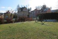 Zahrada 1b