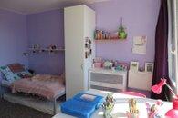 Dětský pokoj 1c