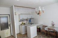 Kuchyně 1b
