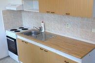 4.kuchyně