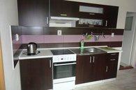 8.kuchyně