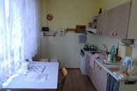 2.kuchyně