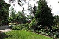 Zahrada 1e