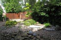 Zahrada 1f