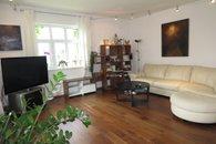 Obývací pokoj 1.p a