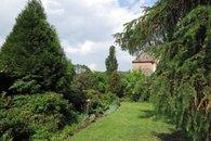 Zahrada 1d