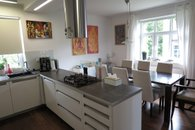 Kuchyně 1.p c
