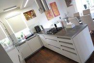 Kuchyně 1.p b