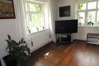 Obývací pokoj 1.p b