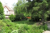 Zahrada 1c