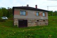 Dům 1b