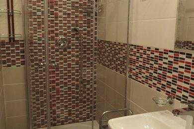 Krásný byt 2+kk Řetízková ul. Žižkův Vrch, Ev.č.: 00464