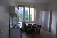 5.kuchyně + špíz