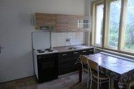 6.kuchyně