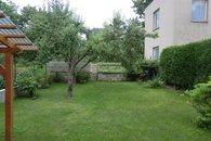 13.zahrada