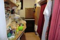 14.kuchyňka v přízemí
