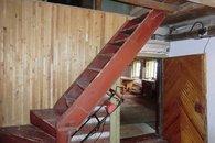 14.schody do patra