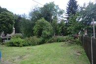 3.zahrada