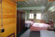 15.ložnice v patře