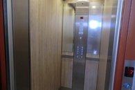 18.nový výtah