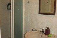 Koupelna 1.p