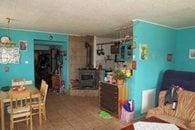 Kuchyně a obýv.pokoj 1c