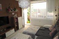 obývací pokoj 1c